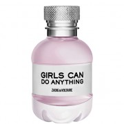 Zadig&Voltaire Girls Can Do Anything парфюм за жени 90 мл - EDP
