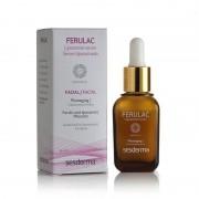 Sesderma Ferulac Liposomal Serum, 30 ml. -