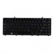 Tastatura laptop Dell Vostro A860 A840