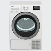 Mašina za sušenje veša 8kg/toplotna pumpa, Beko DPY 8405 GXB2