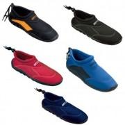 Beco Waterschoenen/ surfschoenen heren 45 - Waterschoenen