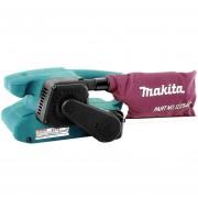Makita 9910 - 9910