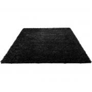 Esprit Cool Glamour Langflor-Teppich - rechteckig
