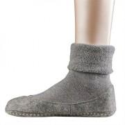 Falke Cosyshoe Women Slippers Light Grey