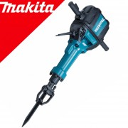 MAKITA HM1812 Ciocan demolator 2000W, 68J