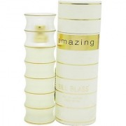 Amazing By Bill Blass For Women Eau De Parfum Spray 3.3-Ounce Bottle