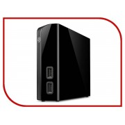 Жесткий диск Seagate Backup Plus Hub 4Tb STEL4000200