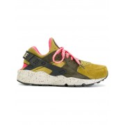 Nike кроссовки 'Air Huarache Run Premium' Nike