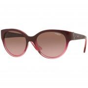 Gafas VOGUE VO5035S-238014-56 Propionato Violeta Mujer