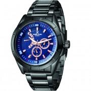 DANIEL KLEIN DK11019-3 Мъжки Часовник