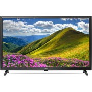 "Televizor TV 32"" Smart LED LG 32LJ610V,1920x1080(Full HD), WiFi, HDMI, USB, T2 tuner"