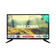 Salora Led-tv 81 cm SALORA 32LED1500