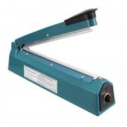 Aparat de lipit pungi PFS400, 300W, 400 mm