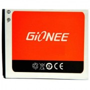 Gionee Pioneer P5 Mini Li Ion Polymer Replacement Battery