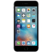 Telefon mobil Apple iPhone 6S 32GB Space Grey