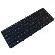 Tastatura Laptop HP ProBook 430 G3 iluminata + CADOU