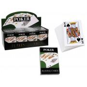 Carti pentru poker