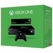 Consola XBOX One cu Kinect