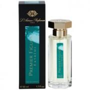 L'Artisan Parfumeur Premier Figuier Extreme eau de parfum para mujer 50 ml