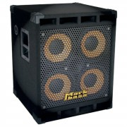 Markbass Bafle Standard 104 HF 8 Ohmios