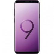 Samsung Galaxy S9+ SM-G965F Doppia SIM 4G 64GB Porpora