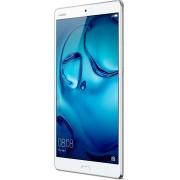 Huawei MediaPad M3 8 LTE zilver