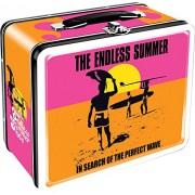 Aquarius Endless Summer Large Tin Fun Box