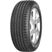 Anvelope Goodyear EFFICIENT GRIP PERFORMANCE 195/55 R16 91V