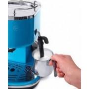 Espressor DeLonghi cu Pompa ECO 311.B Albastru
