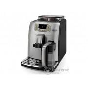 Espressor cafea automat Gaggia Velasca Prestige