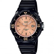 Casio LRW-200H-9E2VEF Дамски Часовник