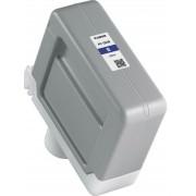 Canon Pigment Ink Tank PFI-1300 Blue 330ml PFI1300B plava tinta za ploter imagePROGRAF PRO-2000, PRO-4000, PRO-6000 Large-Format Printers 0820C001AA PFI1300B