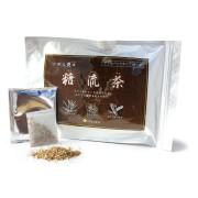 【徳用】糖流茶(とうりゅうちゃ) 約3か月分