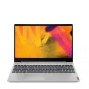 Lenovo S340-15IWL 81N8012EMH 15.6 inch Full HD laptop
