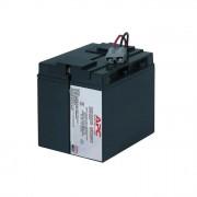 APC Batterie Per Smart Ups Smart Ups Xl