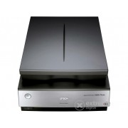 Scanner Epson Perfection V850 Pro