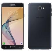 Samsung Galaxy J7 Prime - Zwart - DUAL SIM
