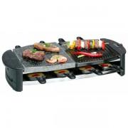 Bomann Raclette - Grill CB 1279