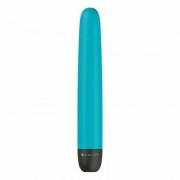 Plug Anal com Estrias Ano Vermelho 35 mm Diogol 71625
