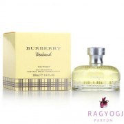 Burberry - Weekend (100ml) - EDP