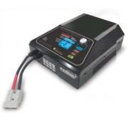 Aparat regenerare (regenerator) baterii RPT-E300, 1000Ah
