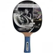 Хилка за тенис на маса Waldner 800 - Donic, DON270281