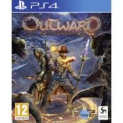 Joc Outward Day One Edition Pentru PlayStation 4