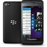 Refurbished BlackBerry Z10 4G 16GB ROM 2GB RAM (Black)