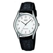 Casio MTP-1154PE-7BEF Мъжки Часовник