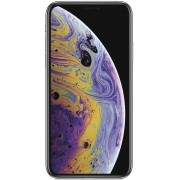 Apple Apple iPhone Xs 256 GB Srebrni