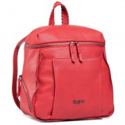 Раница PEPE JEANS - Joumma Bags Sl. 7032224 Coral