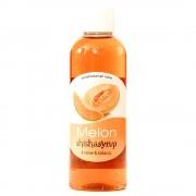 Shishasyrup - Sárgadinnye - 100 ml