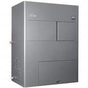 Cazan BioPellet Tech 30 kW