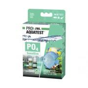 Test apa JBL ProAquaTest PO4 fosfat